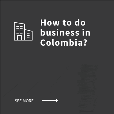 How to do business in Colombia?